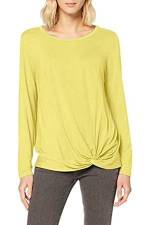 CECIL Women's 314439 Long Sleeve Top
