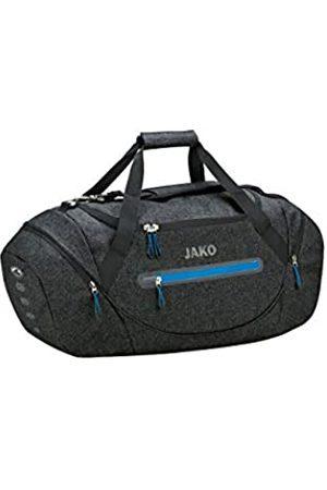 Jako Champ Sports Bag Mottled 59 x 28 x 27 cm