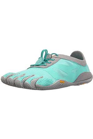 Vibram Kso Evo, Women's Fitness Shoes, Multicoloured (Mint/ )