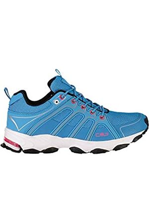 CMP Women's Agena Trail Running Shoes, ( Jewel M713)
