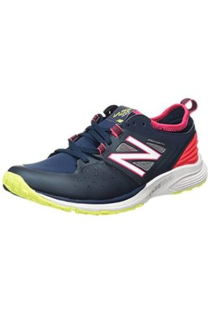 New Balance Men's Vazee Quick Multisport Outdoor Shoes, Multicolor ( / 026)