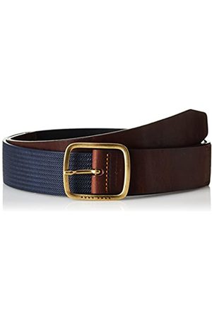 HUGO BOSS Men's Johan_sz35 Belt