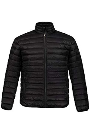 JP 1880 Men's Big & Tall Quilted Jacket X-Large 723363 10-XL