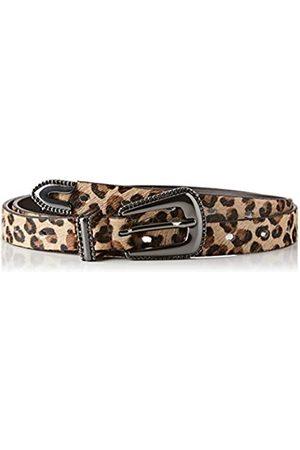 Guess Women's Blenda Leather Belt