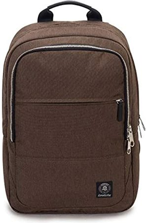 Invicta Biz Office Backpack M - 206001899-839