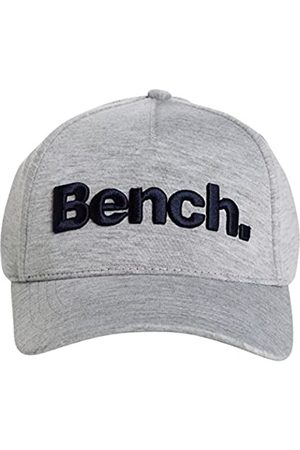 Bench Boys Cap