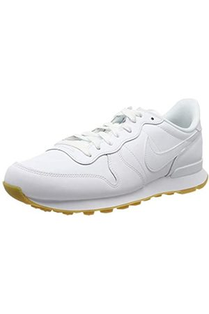 Nike Women's WMNS Internationalist Running Shoes, ( / / 103)