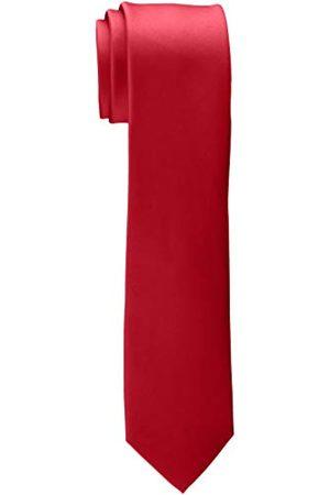Esprit Collection Men's 998eo2q801 Neck Tie