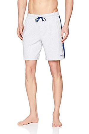 HUGO BOSS Men's Balance Shorts