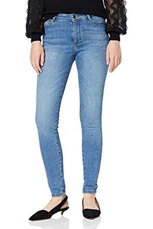 Dorothy Perkins Women's R: Alex Skinny Jeans