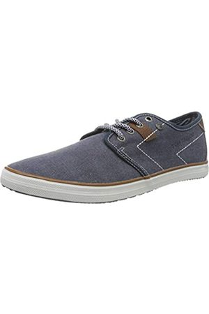 Tom Tailor Men's 8081503 Sneaker