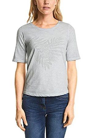 CECIL Women's 312131 T-Shirt