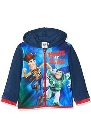 Disney Boy's HS1472 Sweatshirt
