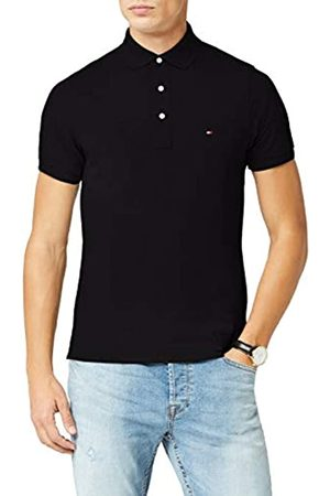 Tommy Hilfiger Men's Core Tommy Slim Polo Shirt