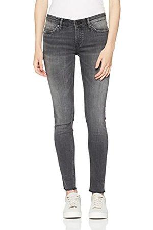 Marc O' Polo Ladies Jeans M47934712223, Multicolor (Combo P03)