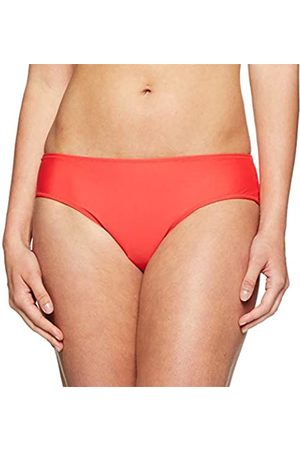 Calvin Klein Women's Hipster Brazilian Bikini Bottoms