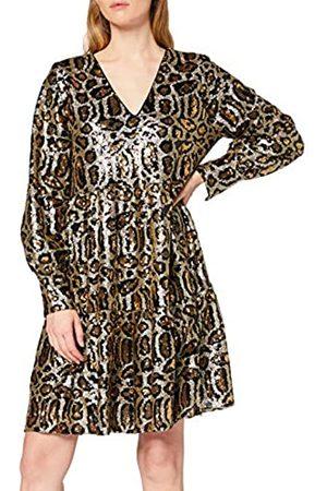 Y.A.S Women's Yasmimi Ls Dress Party