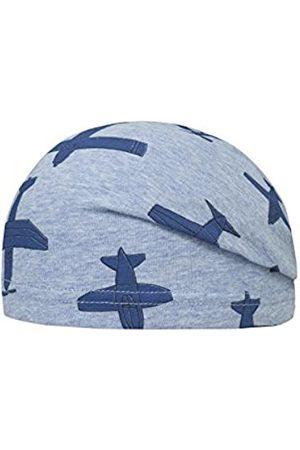 Döll Boy's Bohomütze Jersey 1819843623 Hat