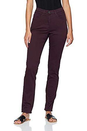 Brax Womens STYLE.MARY 79-6527 Slim Slim Jeans