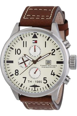 Tommy Hilfiger Gents Watch 1790684