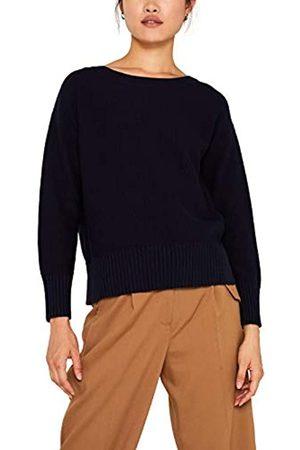 Esprit Women's 099EE1I003 Sweater
