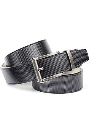 Anthoni Crown Men's C2pa1.m70 Belt