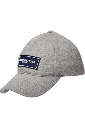 Tommy Hilfiger Men's Tailored Baseball Cap