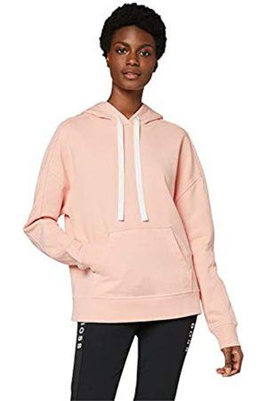 HUGO BOSS Women's Televi Sweatshirt