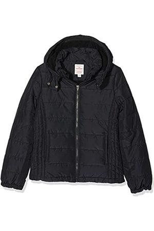 Esprit Girl's Rp4208509 Outdoor Jacket