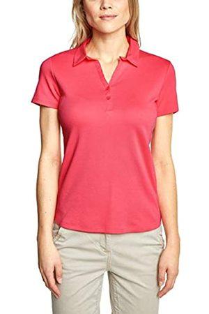 CECIL Women's 313337 Nele T-Shirt