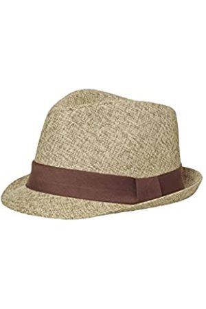 James & Nicholson Street Style Cowboy Hat
