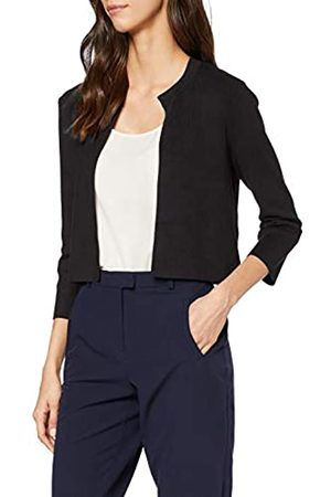 Esprit Collection Women's 990eo1i302 Cardigan Sweater