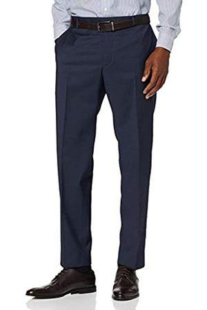 Strellson Men's 11 Mercer 10003959 03 Suit