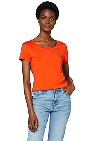 BOSS Women's Tigreat T-Shirt