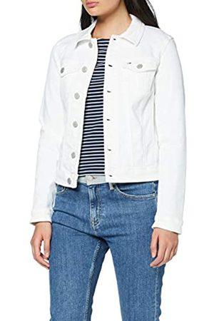 Tommy Hilfiger Women's Slim Trucker Jacket CNW