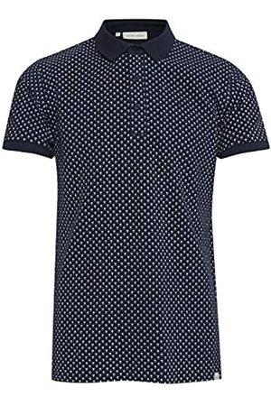 Casual Friday Men's Polo Cfthorsten Shirt