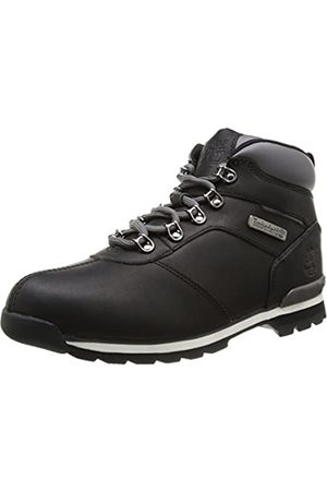 Timberland Splitrock 2 Men's Ankle Boots