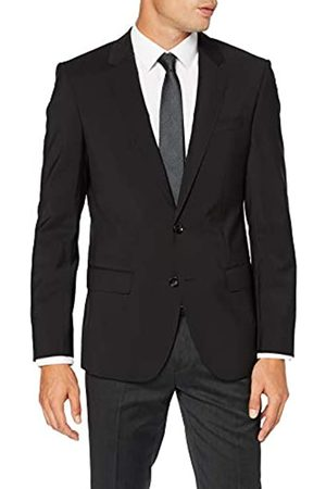 HUGO Men's Henry181s Suit Jacket