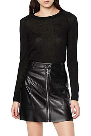 Morgan Women's 192-jzip.p Skirt