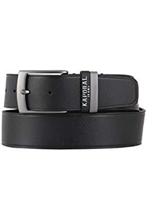 Kaporal 5 Men's HOBBYH Belt, ( M06)