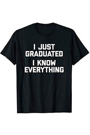 NoiseBotLLC I Just Graduated
