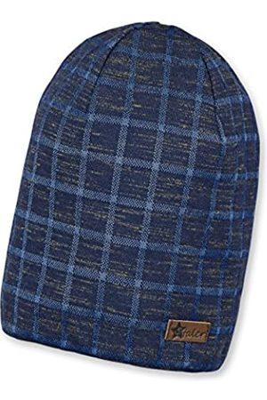 Sterntaler Boy's Slouch-Beanie Hat