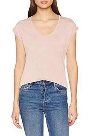 Pieces Women's Pcbillo Tee Stripes Noos T-Shirt