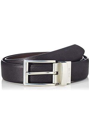 Springfield Men's P.u Reversible Grabado-c/01 Belt