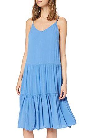 Vero Moda Women's Vmmallory Singlet Abk Dress Box