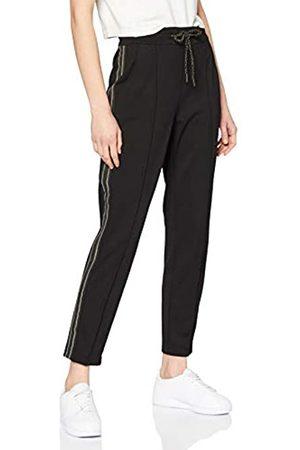 Opus Women's Milly Trouser