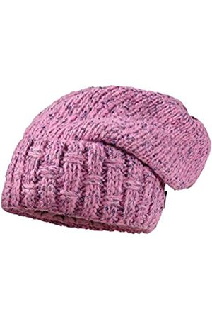 maximo Girls' mit breitem Rand Hat