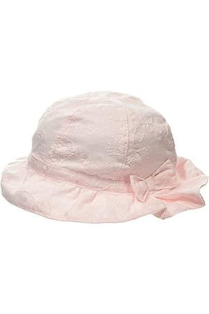 ABSORBA Baby Girls' 9n90062 Hat Beanie