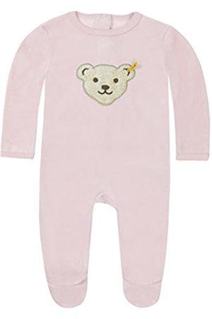 Steiff Baby 0002892 Romper 1/1 Sleeves