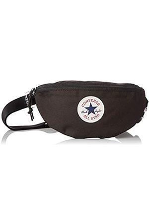 Converse Sling Pack Bum Bag, Unisex Adult